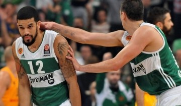 james-feldeine-panathinaikos-eb