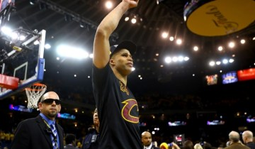 richard-jefferson