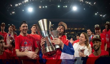 milos-teodosic-cska-moscow-champ-euroleague-final-four-berlin-2016-eb15
