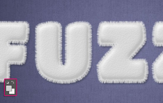 Fuzzy_04_2