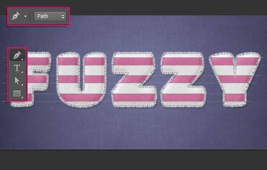 Fuzzy_05_3