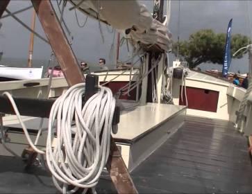 1er Salon nautique d'Arcachon du 26 au 28-04-14