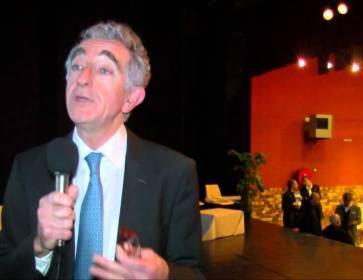 InfoBassin Municipales La Teste Jean Jacques Eroles 04032014