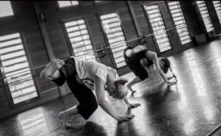 chut on danse 3
