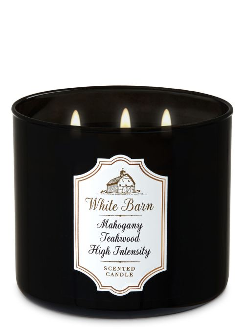 Medium Of Dw Home Candles