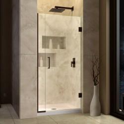 Small Of Dreamline Shower Doors