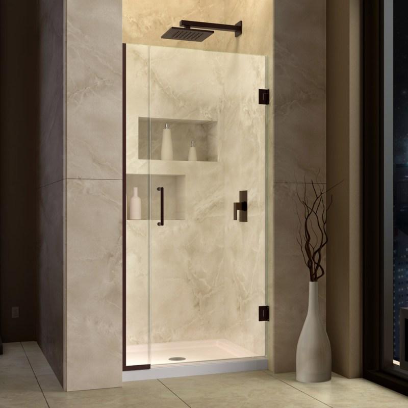 Large Of Dreamline Shower Doors
