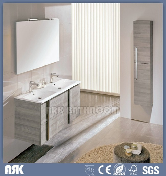 bathroom vanities clearance luxury a5040 vanity factory accessories furniture cabinet t