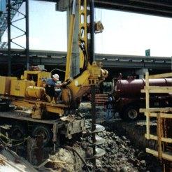 batten-drilling-002