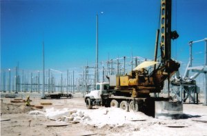 foundation-drilling-pictures-for-power-projects