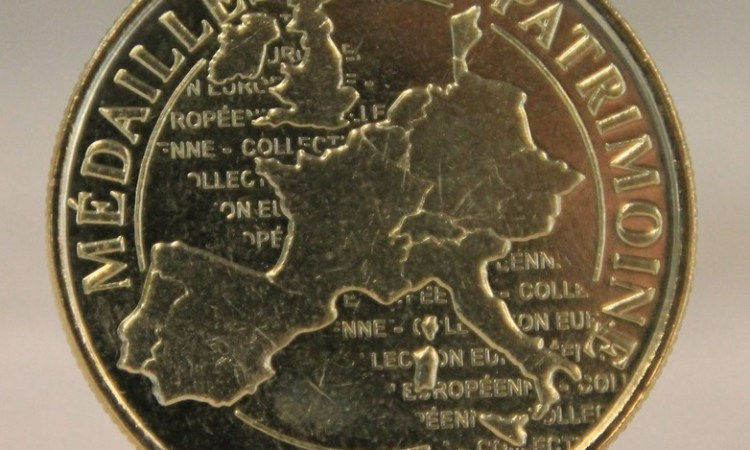 Medal Souvenir Patrimoine (1) [1024x768]