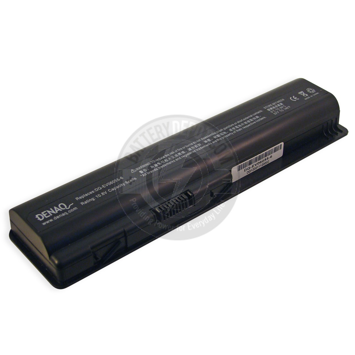 Fullsize Of Laptop Battery Express