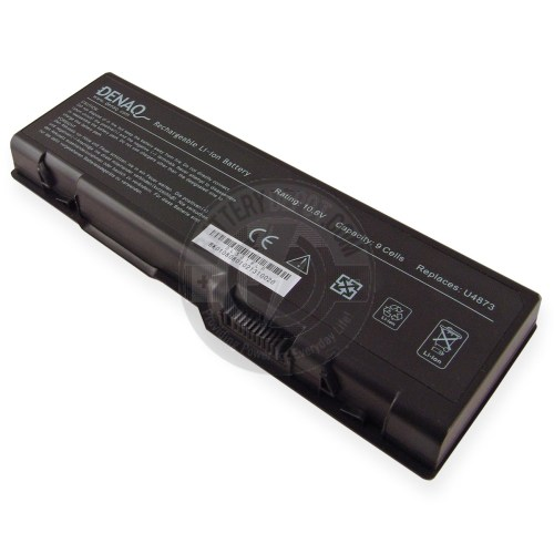 Medium Crop Of Laptop Battery Express