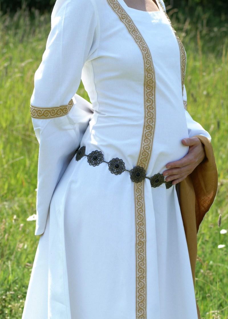 Large Of Medieval Wedding Dress