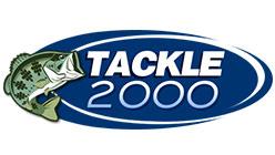 tackle2000