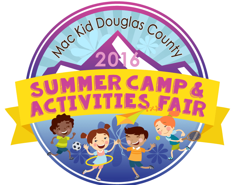 Summer Activity Fair