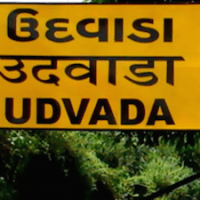 Why every food-lover must go to Udvada