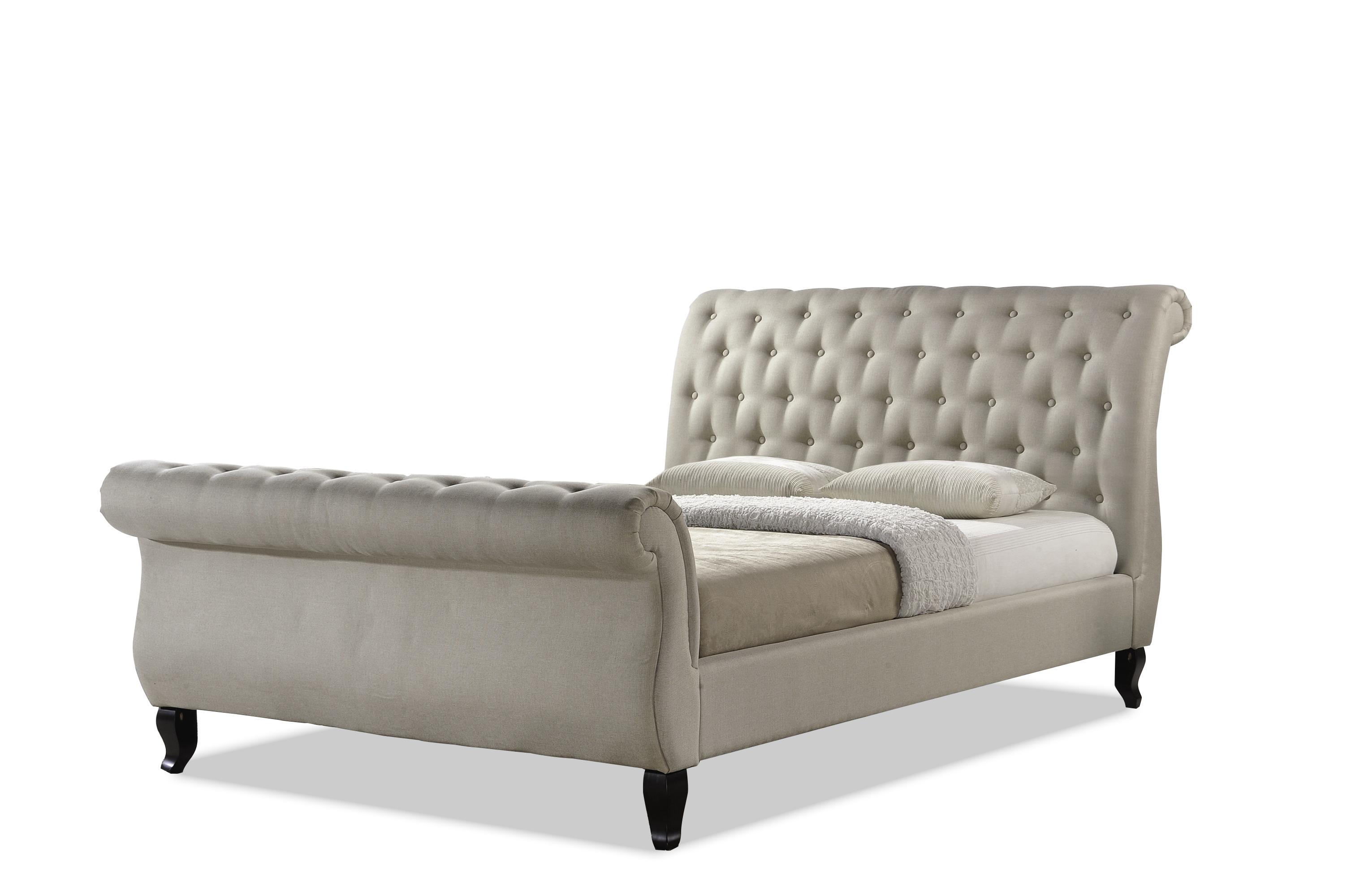 Fullsize Of Platform Bed King