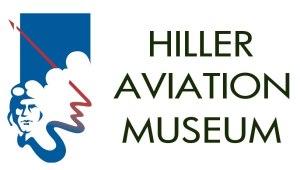 Hiller_logo