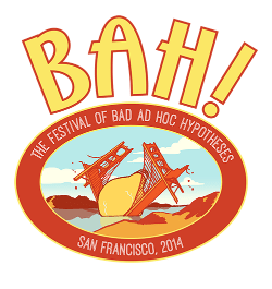 bahfest logo small