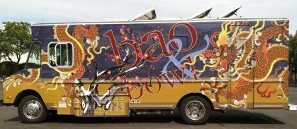 bao-food-truck