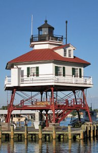 solomons-drum-point-light