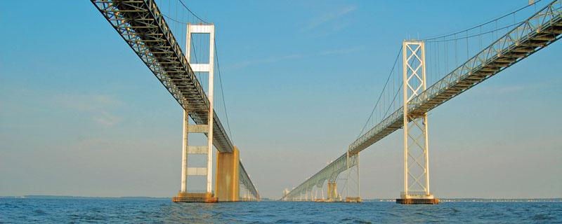 bay-bridge-wide