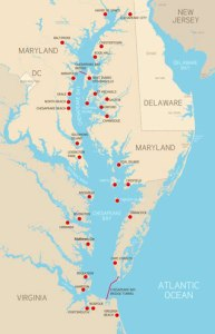 chesbaymap-small-2