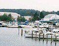 harbourcovemarina