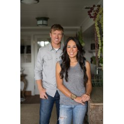 Small Crop Of Joanna Gaines Wedding Ring