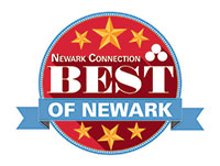 2015Best-of-Newark-logo-01-200