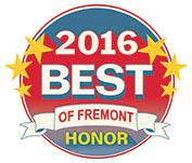 Best Dentist in Fremont