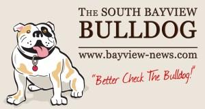 bulldog-blogger-nameplate2