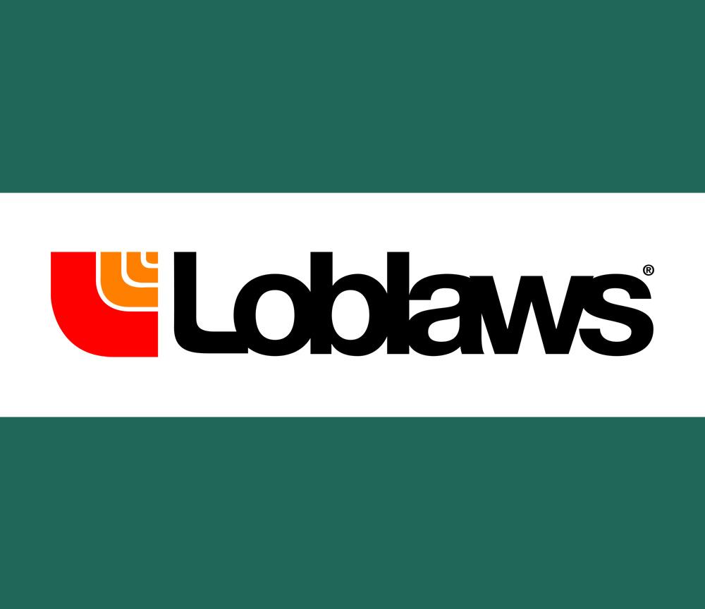 Loblaws profit drops nearly 15 percent in second quarter