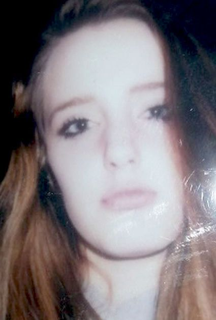Police seek girl, 14, missing since Tuesday in the Beach