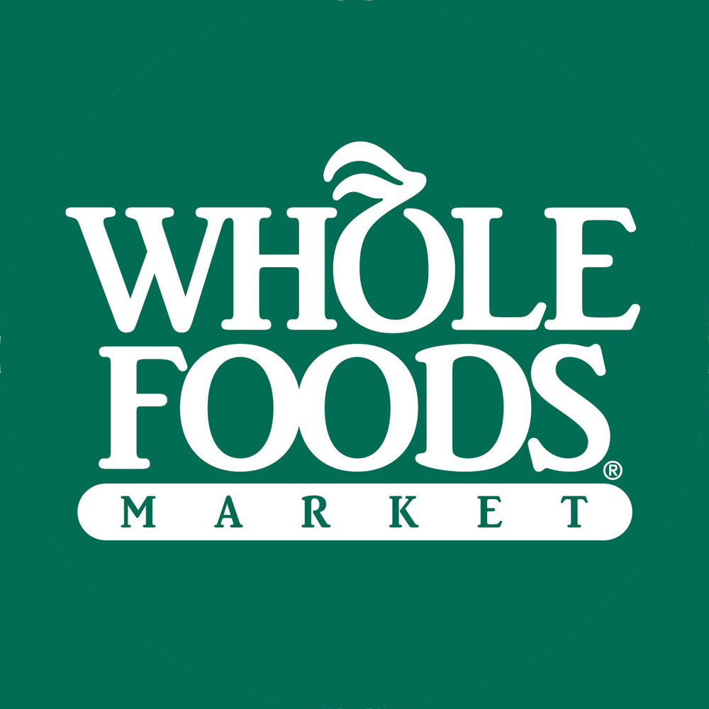 New sign now hints Whole Foods to open Spring 2017