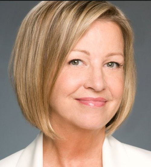 Wynne reinvents Bonnie Brooks as head of the LCBO