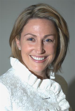 Mylan - - Heather Bresch -- and that infamous WVU MBA she claimed she had