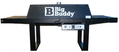Big-Buddy