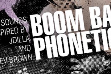 boomphon