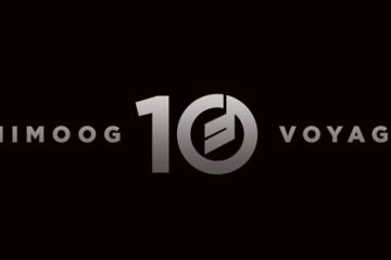 moog10