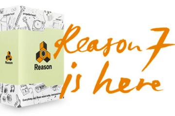 reason7