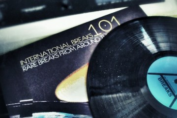 IB101_Ss