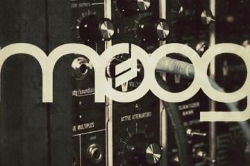 moog4subs_