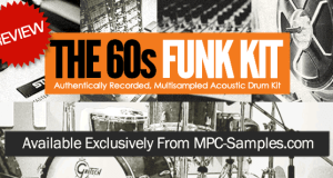 The 60s Funk Kit Review