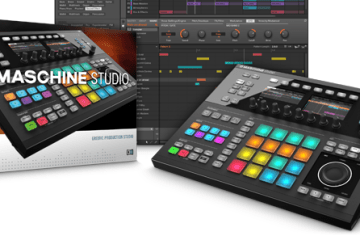 NI_Maschine_Studio_main