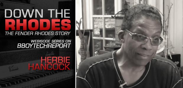 RhodesWebisodes_herbie