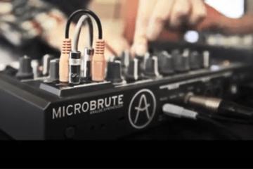 micro2