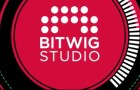 Global Release of BITWIG STUDIO 1.0