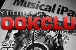bboytechBOOKLCUB_musicalipad